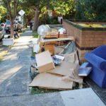 Rubbish Removal #12
