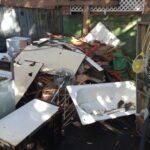 sydney rubbish removals