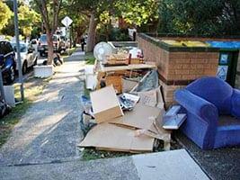 Rubbish-Removal-12