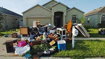 Rubbish-Removal-14