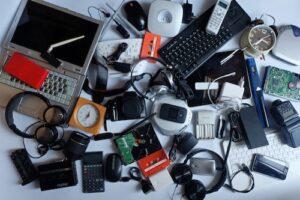 Electronics removal sydney