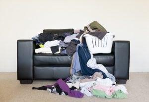 Hoarders junk removal sydney