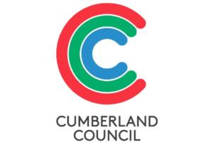 Cumberland Council Logo