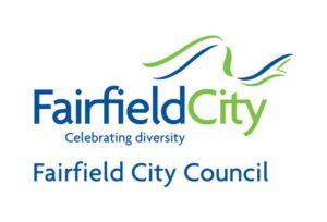 Fairfield City Council Logo