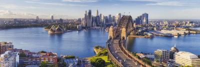 Keep Sydney Clean