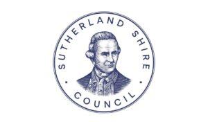 Sutherland Shire Council Logo
