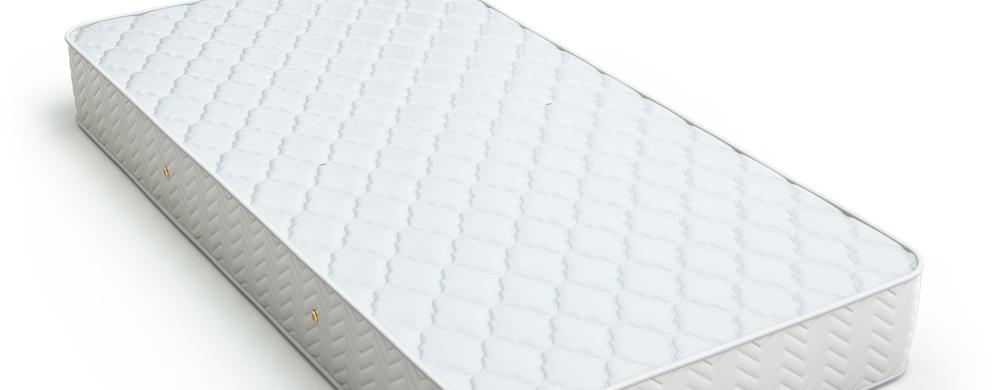 single size mattress
