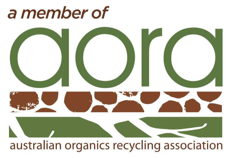 Australia Organics Recycling Association
