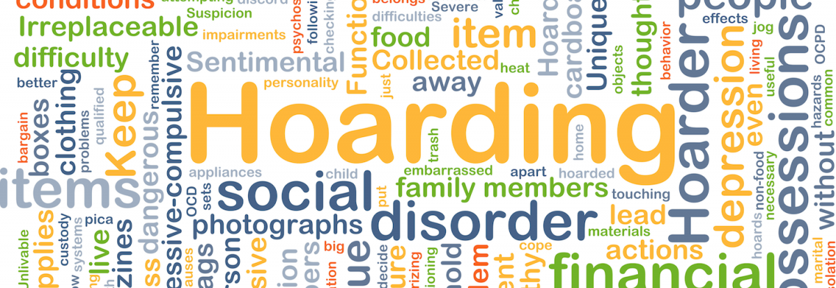 hoarding cover photo