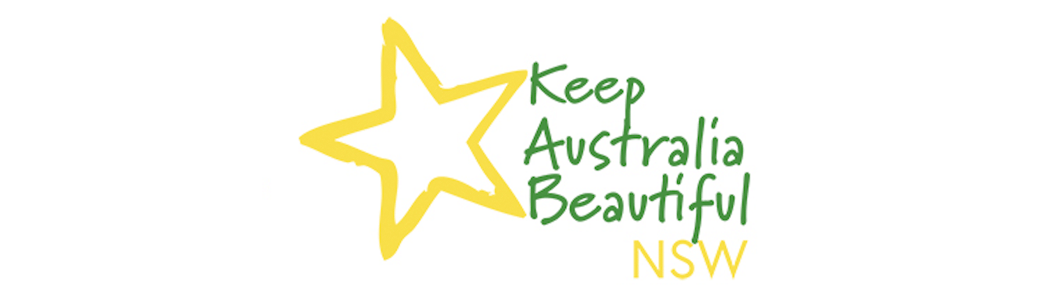 keep australia beautiful logo